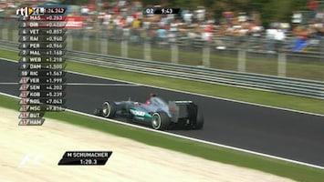Rtl Gp: Formule 1 - Rtl Gp: Formule 1 - Italië (kwalificatie) /25