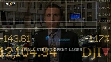Rtl Z Opening Wall Street - Rtl Z Opening Wallstreet /25