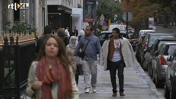 RTL Nieuws Ook rijke Fransen naar België om belastingvoordeel