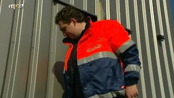 RTL Transportwereld 2011-2012 /31