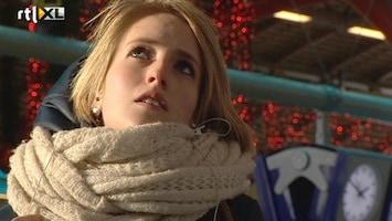 RTL Nieuws Reizigers klagen over nieuwe dienstregeling NS