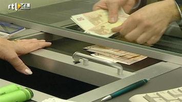 RTL Nieuws Teeven: de dader betaalt