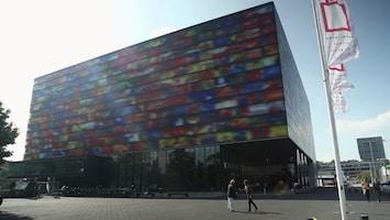 Mijn Stad - Hilversum
