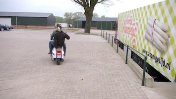 Nederland Proeft - Afl. 4