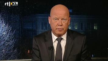 RTL Nieuws 'Plan voor Mauro is uitstel van executie'