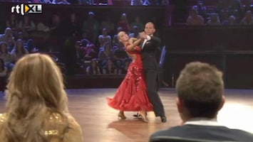 So You Think You Can Dance - Auditie Glenn & Maite