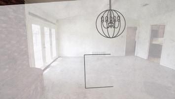 Verbouw Ons Huis Tot Droomhuis - Afl. 8