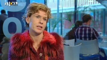 RTL Nieuws 'Opstelten weet van aanpakken'