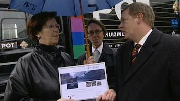 RTL Transportwereld VTL Diversiteitsprijs