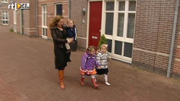 Editie NL Kinderopvang kan ook gratis