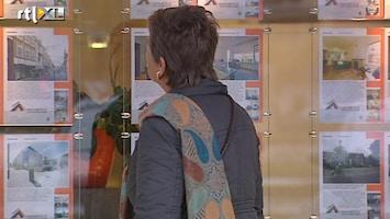 RTL Nieuws Hypotheek afsluiten voor 1 januari stuk gunstiger