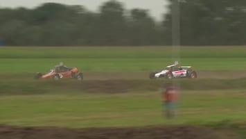 Rtl Gp: Autocross - Benschop