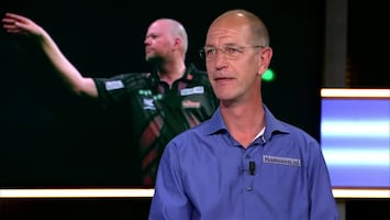 Rtl 7 Darts: Premier League - Afl. 15