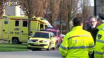 RTL Nieuws Geertruidenberg zoekt meer bompakketjes