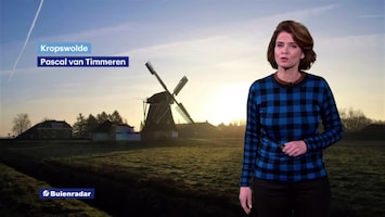 RTL Weer En Verkeer Afl. 42