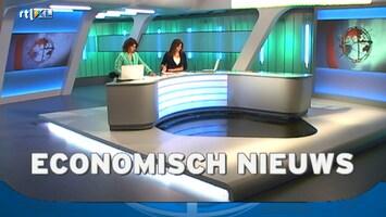 Rtl Z Nieuws - 17:30 - Rtl Z Nieuws - 15:00 Uur /165