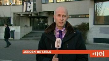 RTL Nieuws Laat 2012 /79