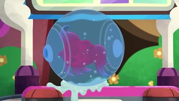 Littlest Pet Shop: A World Of Our Own - Afl. 4