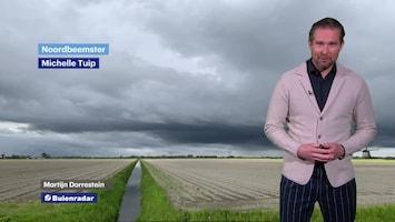 RTL Weer En Verkeer Afl. 291