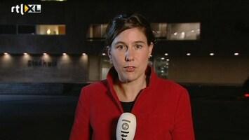 RTL Nieuws Eindhoven pakt op eigen houtje topinkomens aan