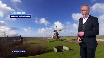 RTL Weer En Verkeer Afl. 158