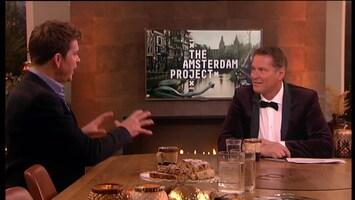 RTL Live Afl. 61