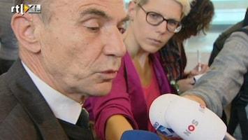 RTL Nieuws 'Recht gesproken, maar geen recht gedaan'