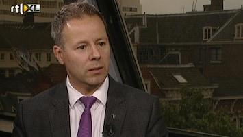 RTL Nieuws Hernandez: Op schokkende wijze pim-pam-pet gespeeld met krijsmacht