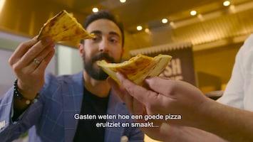 Zo Kan Het Ook (RTL Z) Afl. 9