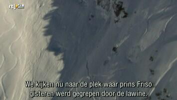 RTL Nieuws Laat 2012 /49