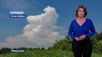 RTL Weer En Verkeer Afl. 353
