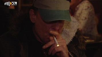 RTL Nieuws Aantal rokers daalt, angst voor stijging groeit