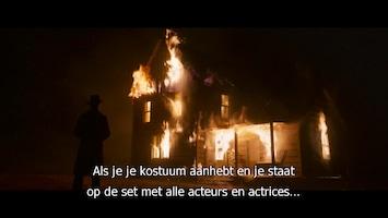 Films & Sterren - Afl. 3