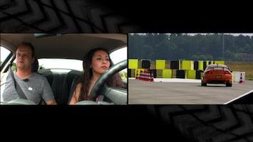 De Slechtste Chauffeur Van Nederland - Afl. 7
