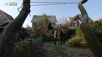 Tv Makelaar - Huizenjacht Apeldoorn, Aflevering 2, Voorjaar 2011