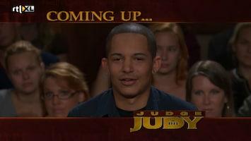 Judge Judy Afl. 4074