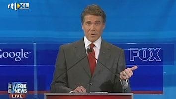 Verkiezingen Vs: De Strijd Begint (rtl Z) Verkiezingen Vs: De Strijd Begint (rtl Z) 2012 /3
