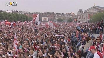 Editie NL Jan Smit tegen voetbalagressie