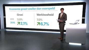 Rtl Z Nieuws - 17:30 - 12:05 Uur