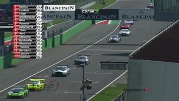 RTL GP: GT Endurance Series Italië