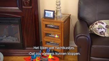 De Bouwbroers: Kopen & Verkopen - Afl. 13