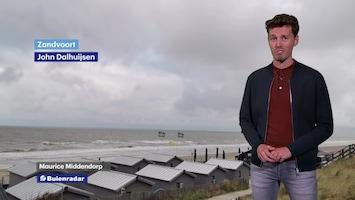 RTL Weer En Verkeer Afl. 530