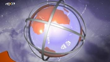 RTL Weer (late uitzending) 2012 /46