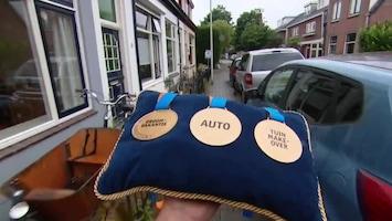 Vriendenloterij Prijzenmarathon De Winnaars - Afl. 2