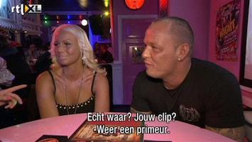 Britt & Ymke En Het Mysterie Van ... Barbie's Verbouwing