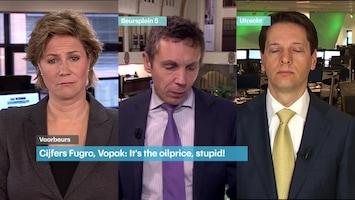 RTL Z Voorbeurs Afl. 41