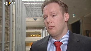 RTL Nieuws CDA: kabinetbeleid treft de motor van onze economie