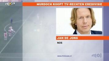 RTL Z Nieuws RTL Z Nieuws - 10:00 uur /157
