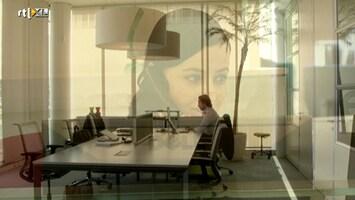 Business Links - Het Duurzame Kantoor