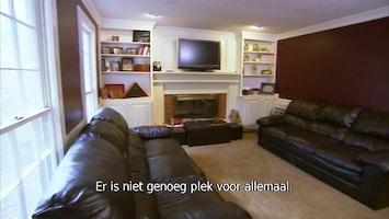 De Bouwbroers: Kopen & Verkopen - Afl. 20